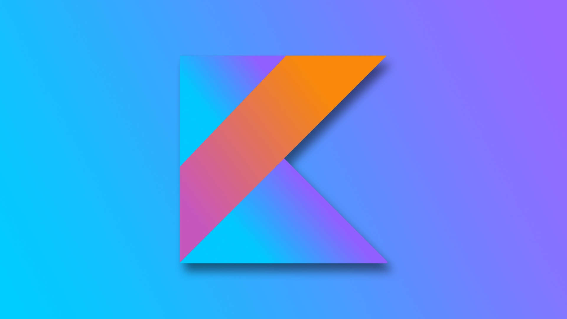 Kotlin for Android: Time to Ditch Java and Learn a New Language?