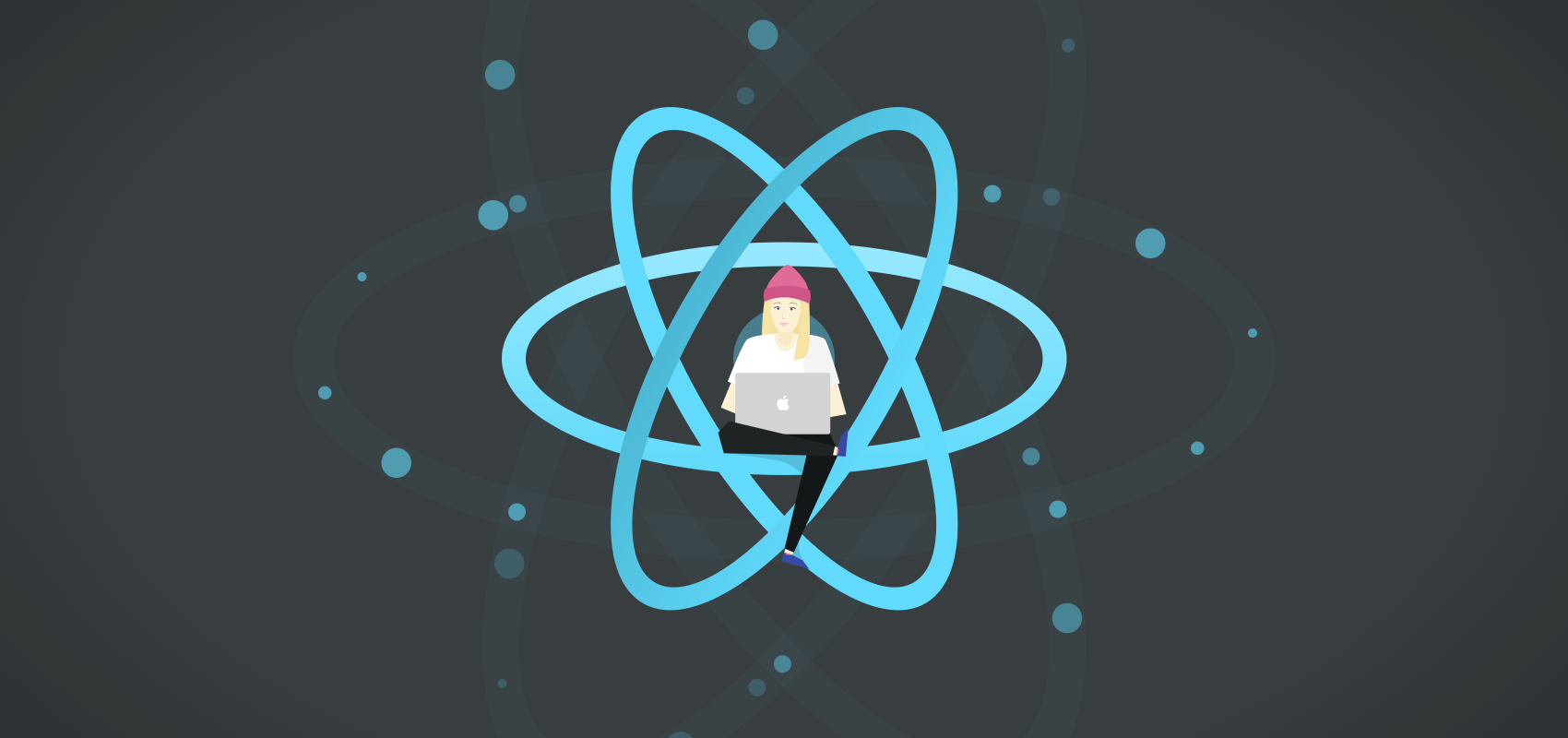 React Native or Ionic, PhoneGap and Cordova: find the best tech for a cross-platform app