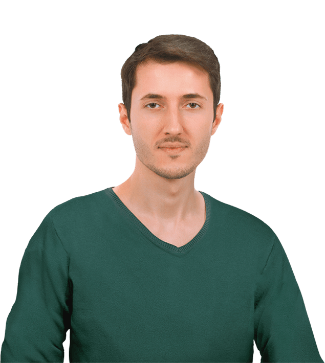 Miljan Aleksic