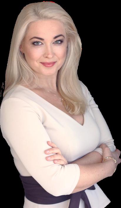 Kateryna Paliuta